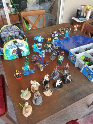 Activision figurines for Sale in Oldsmar, FL
