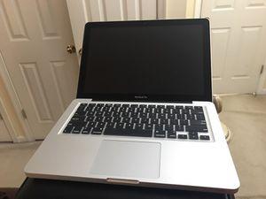 Mackbook Pro 2011 for Sale in Potomac Falls, VA
