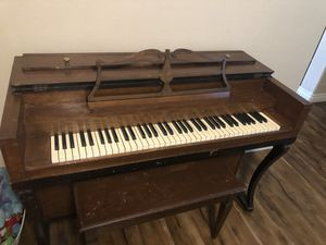Piano for Sale in Las Vegas, NV