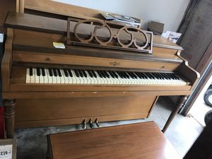 Cable-Nelson Piano for Sale in Tigard, OR