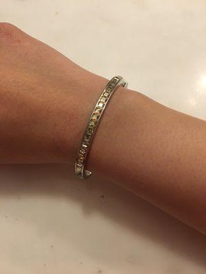 Beso bracelet for Sale in New York, NY