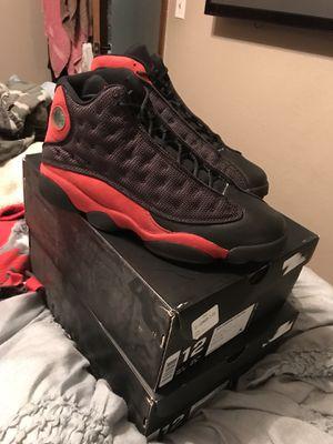 Jordan 13's for Sale in Hayward, CA