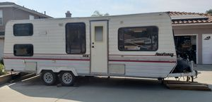 1979 Road Ranger travel trailer for Sale in Lakeside, CA