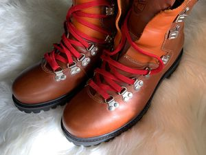 Men's Brand New 1978 HIKE LIMITED EDITION Timberland Boots size 8 for Sale in Tacoma, WA