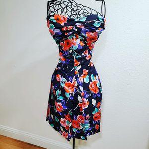 Express Dress for Sale in Vallejo, CA