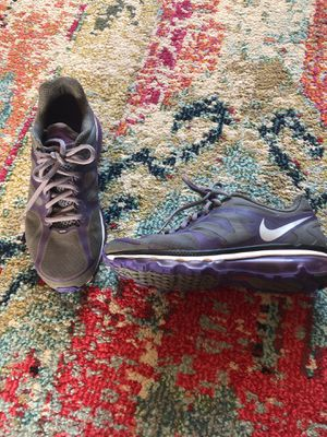 Nike air max for Sale in East Wenatchee, WA