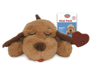 SmartPetLove Snuggle Puppy Behavioral Aid Toy for Sale in Alhambra, CA
