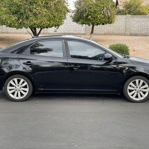 2011 Kia Forte for Sale in Gilbert, AZ
