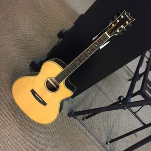 Tombstone Acoustic/Electric for Sale in Wenatchee, WA