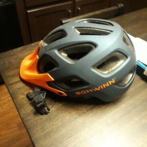 Kids Bike Helmet for Sale in Winder, GA