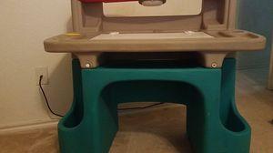 Step 2 Kids desk for Sale in San Antonio, TX