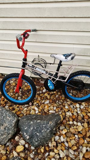 Kids bikes for Sale in Virginia Beach, VA