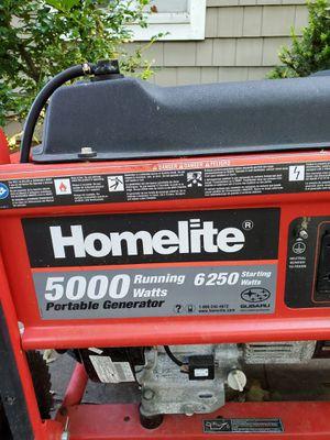 Generator for Sale in Tenafly, NJ