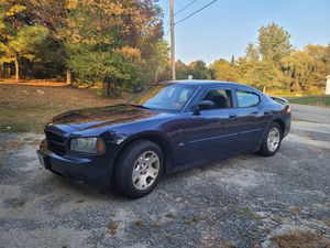 Dodge charger sxr for Sale in Merepoint, ME