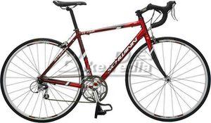 Bike for Sale in Corona, CA