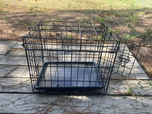 Small pet cage $20 for Sale in Lawrenceville, GA
