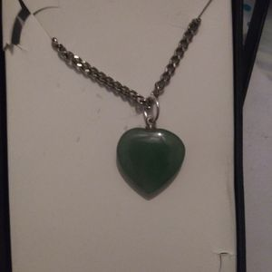 Gemstone Necklaces for Sale in Wichita, KS