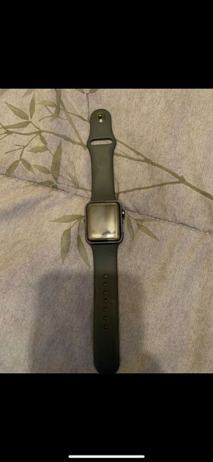 Apple Watch S3 for Sale in Baltimore, MD