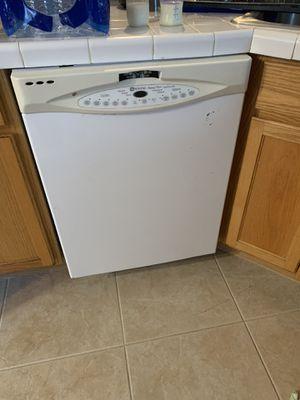 Dishwasher for Sale in Melbourne, FL