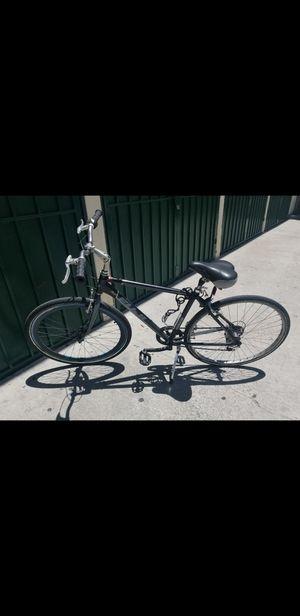 Fuji custom alloy 3.0 bike for Sale in Los Angeles, CA