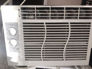 ge air conditioner 5100 btus for Sale in TN OF TONA, NY