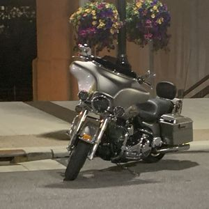 2007 Harley Davidson Screamin Eagle Motor for Sale in Cuyahoga Falls, OH