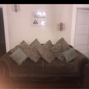 House Items for Sale in Montgomery, AL