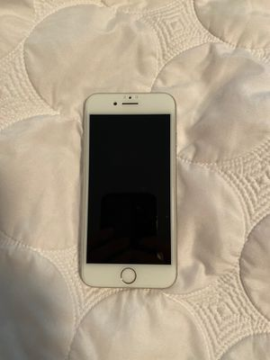 iPhone 8 for Sale in Austin, TX