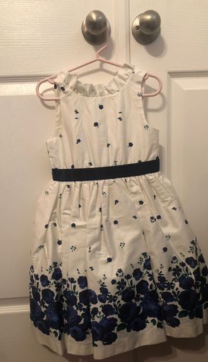 Janie & Jack Toddler Dress for Sale in New Orleans, LA