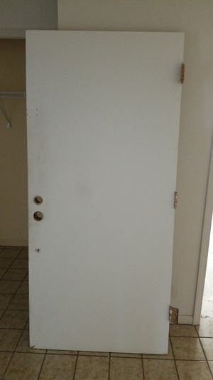 Exterior door for Sale in Davie, FL