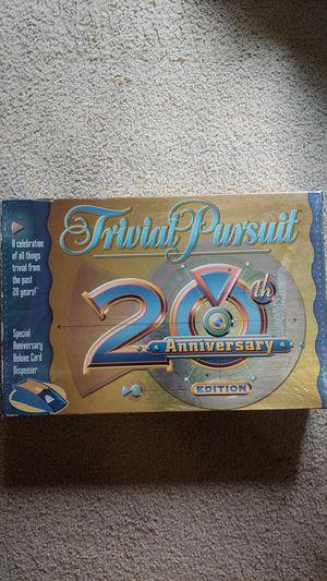 Various board games $1 each for Sale in Farmington, MN