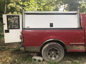 Commercial Camper for Sale in Franklinton, NC
