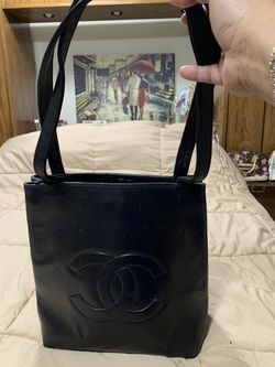 Vintage Chanel Purse/Bag for Sale in Vancouver,  WA