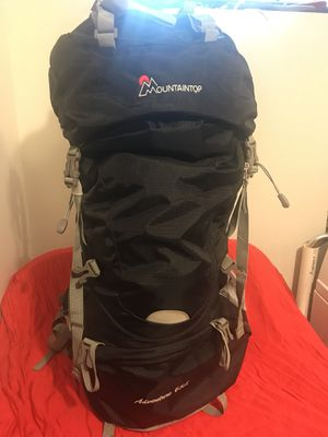 Backpack for Sale in Lansdowne, MD