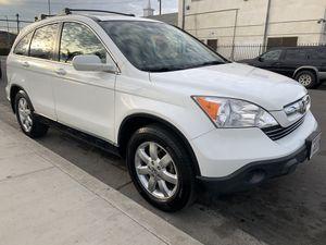 2008 Honda CRV for Sale in Los Angeles, CA