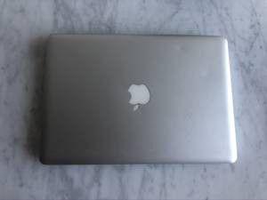 Apple MacBook laptop for Sale in Arlington, TX