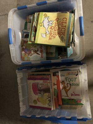 Children books for Sale in Corona, CA