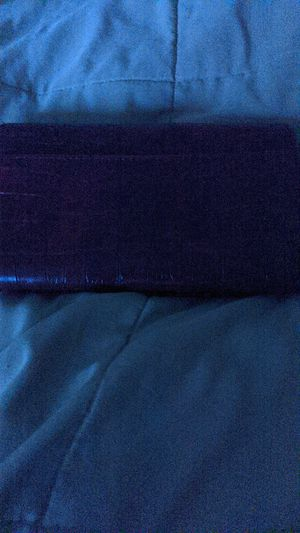 Wallet for women for Sale in Gaithersburg, MD