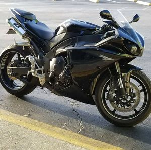 2010 Yamaha R1 for Sale in Pinellas Park, FL
