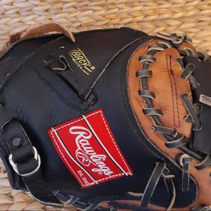 Kids Catchers Mitt for Sale in San Diego, CA