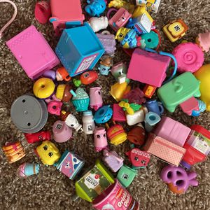 Shopkins for Sale in Anaheim, CA