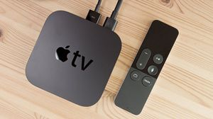 Apple Tv for Sale in Cleveland Heights, OH