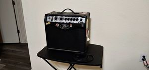 Peavey VIP guitar model amp for Sale in Austin, TX