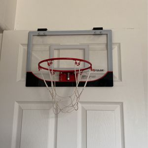 Basketball Hoop for Sale in Mesa, AZ