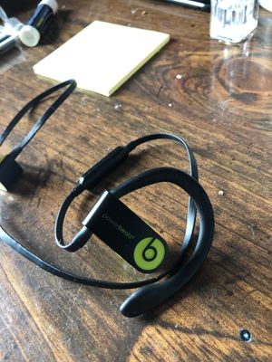 Beats wireless earbuds for Sale in Royersford, PA