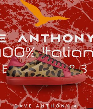 Dave Anthony X for Sale in Orlando, FL