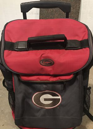 Georgia cooler for Sale in Atlanta, GA