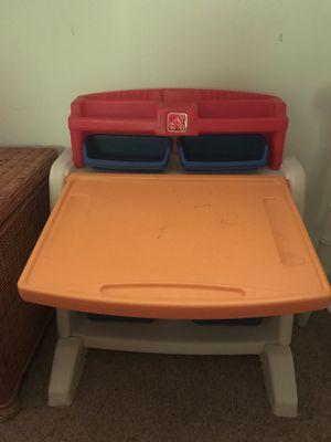 Kids Desk for Sale in Virginia Beach, VA
