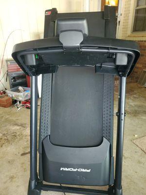 Proform Treadmill for Sale in Hampton, GA
