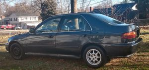 honda civic 95 shell for Sale in Woodbridge, VA